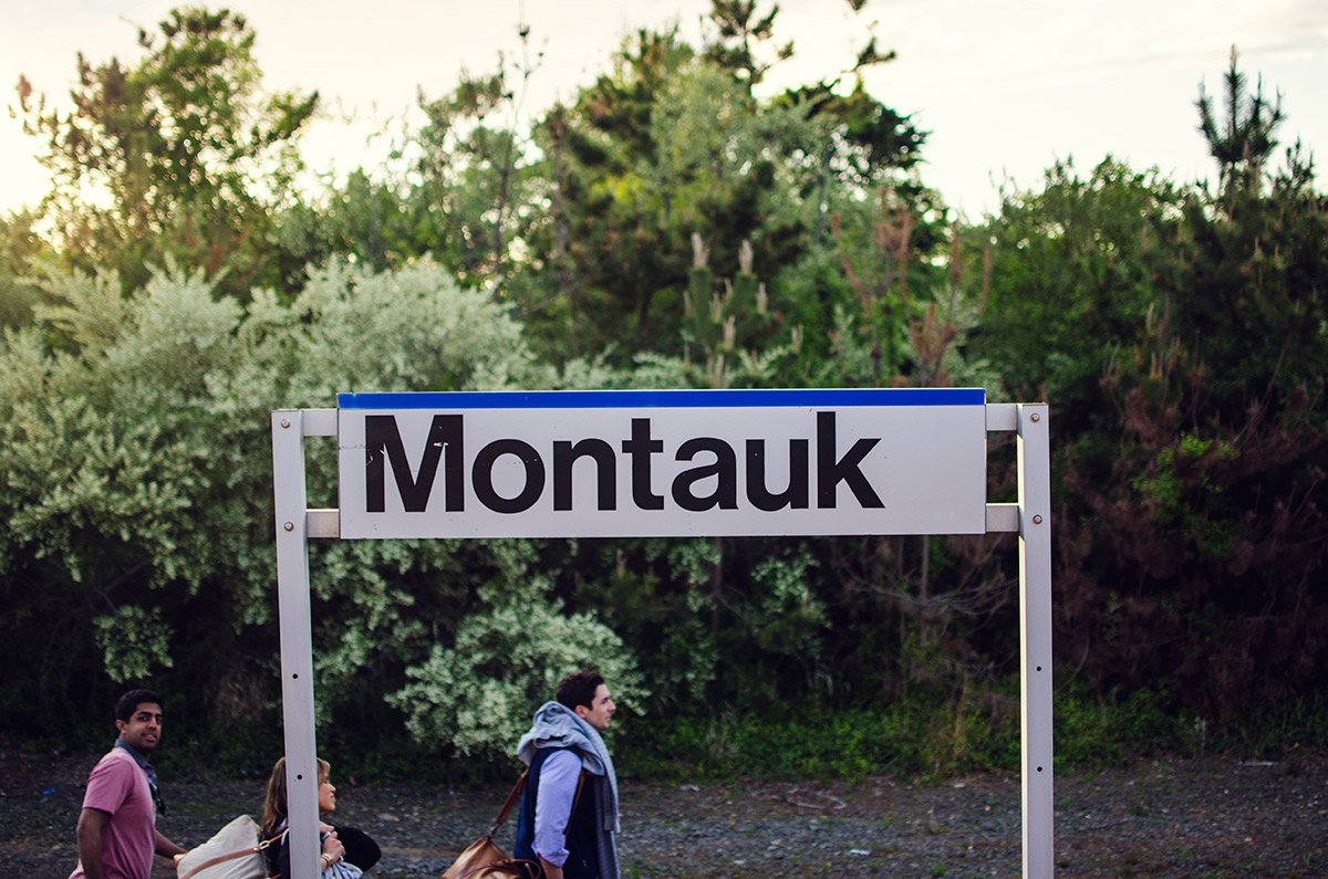 montauk new york east end memorial day hamptons whalebone adjective and co