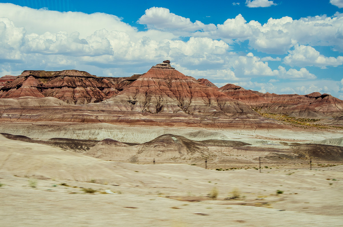 road trip america go west sisters camping driving