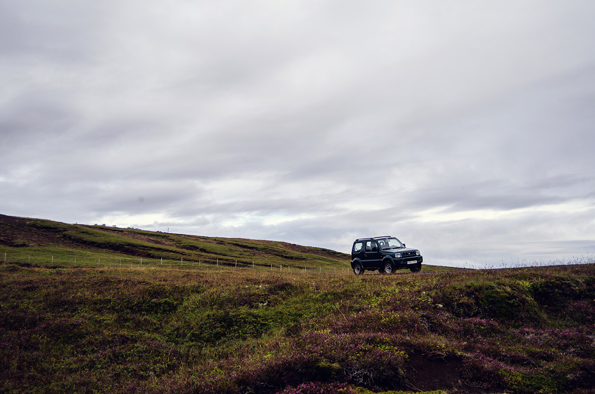 iceland road trip ring road (3)