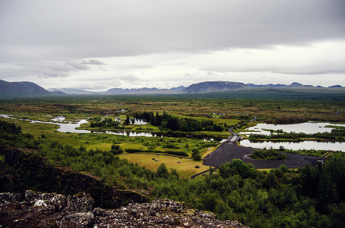iceland road trip ring road (7)