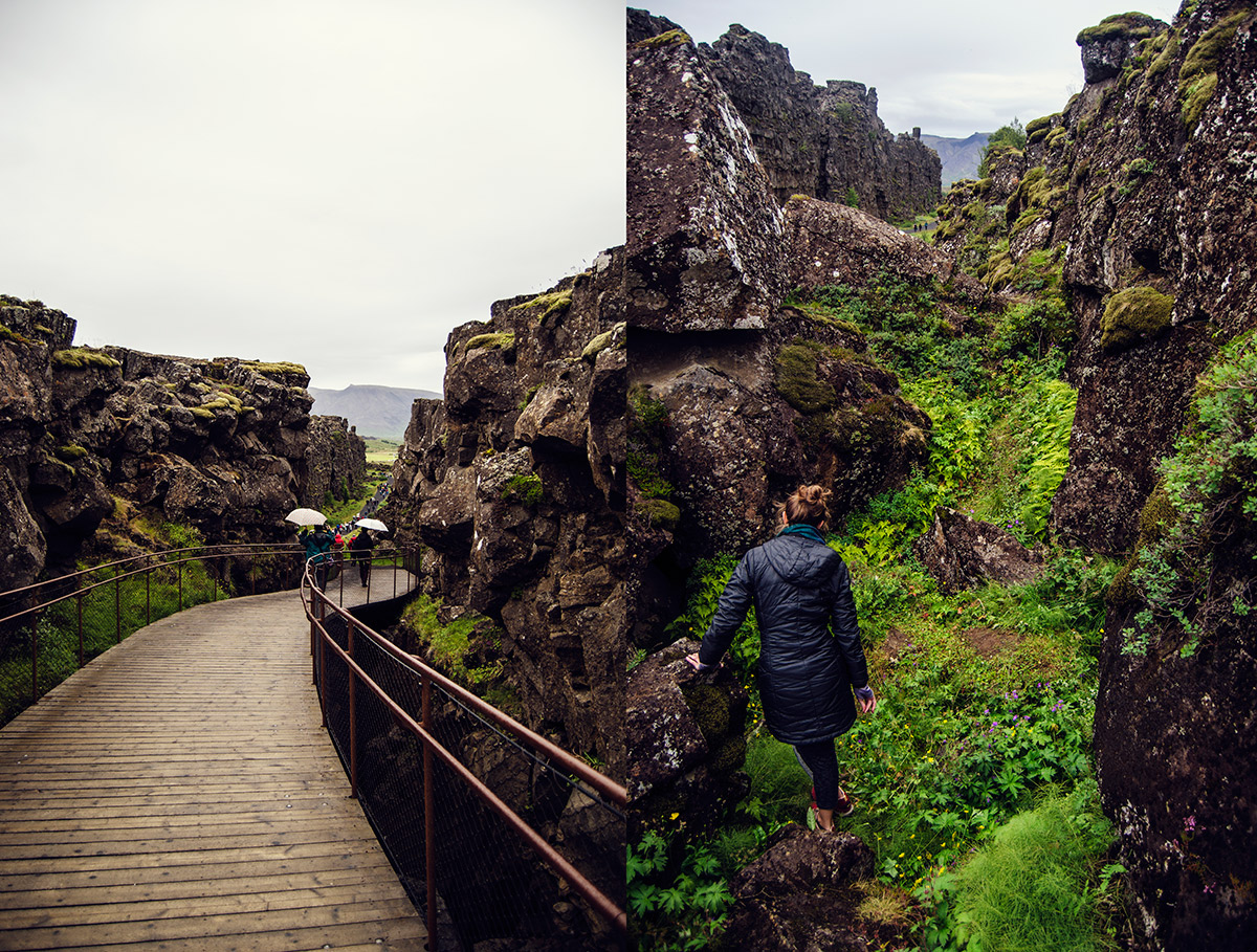iceland road trip ring road (8)