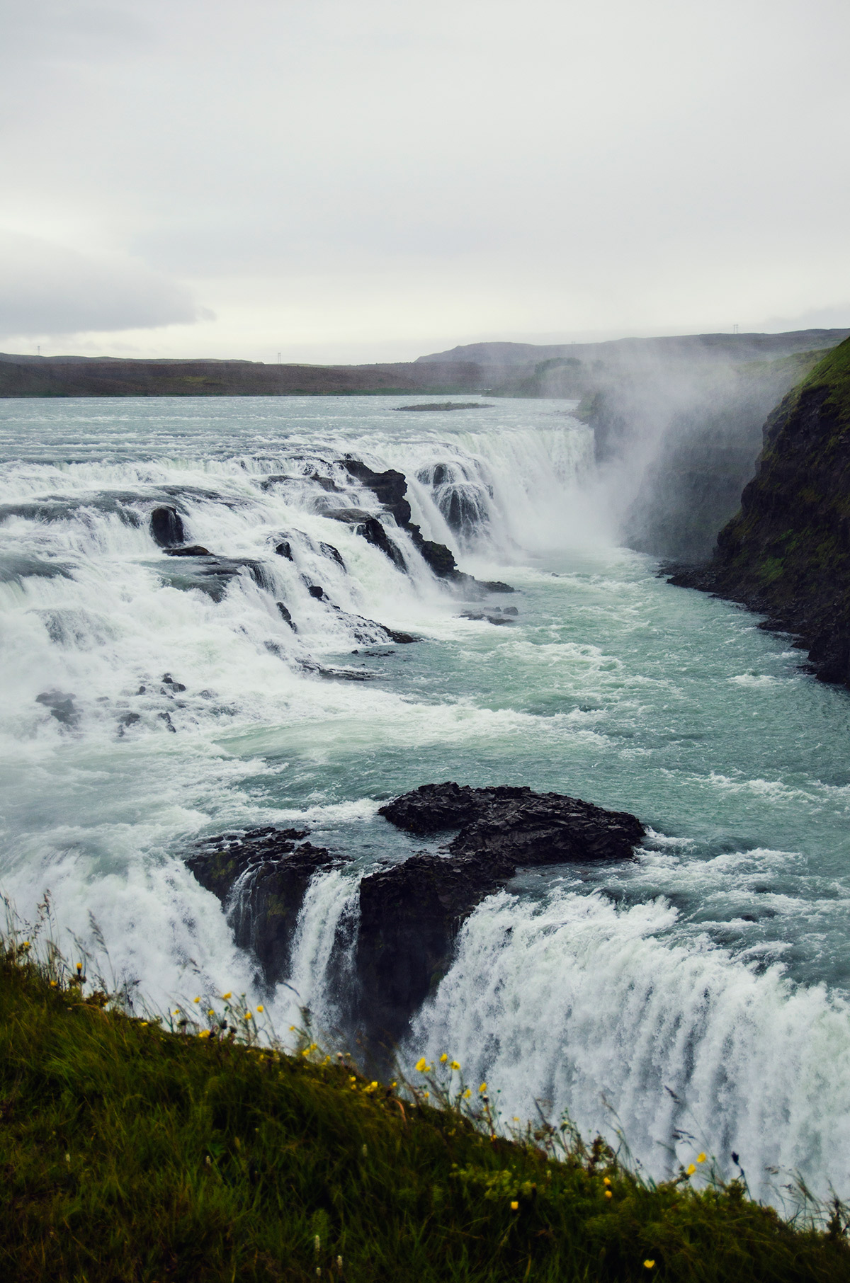 iceland road trip ring road (16)