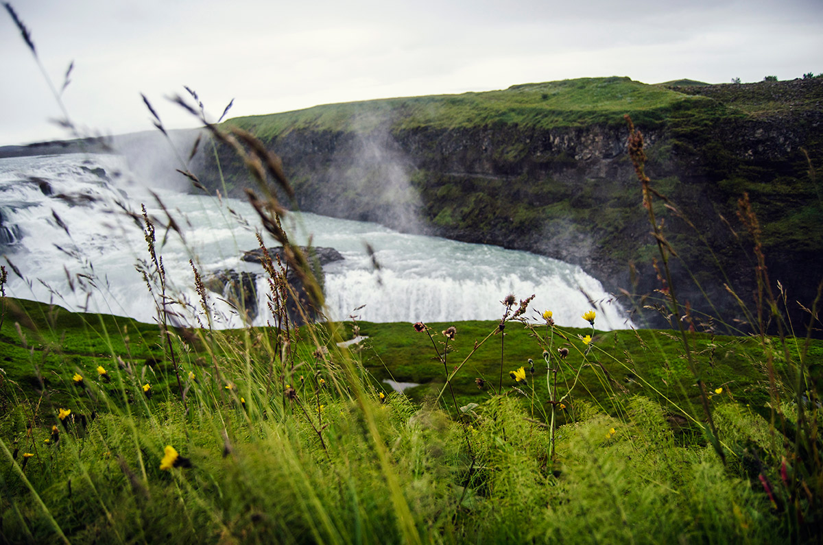 iceland road trip ring road (15)