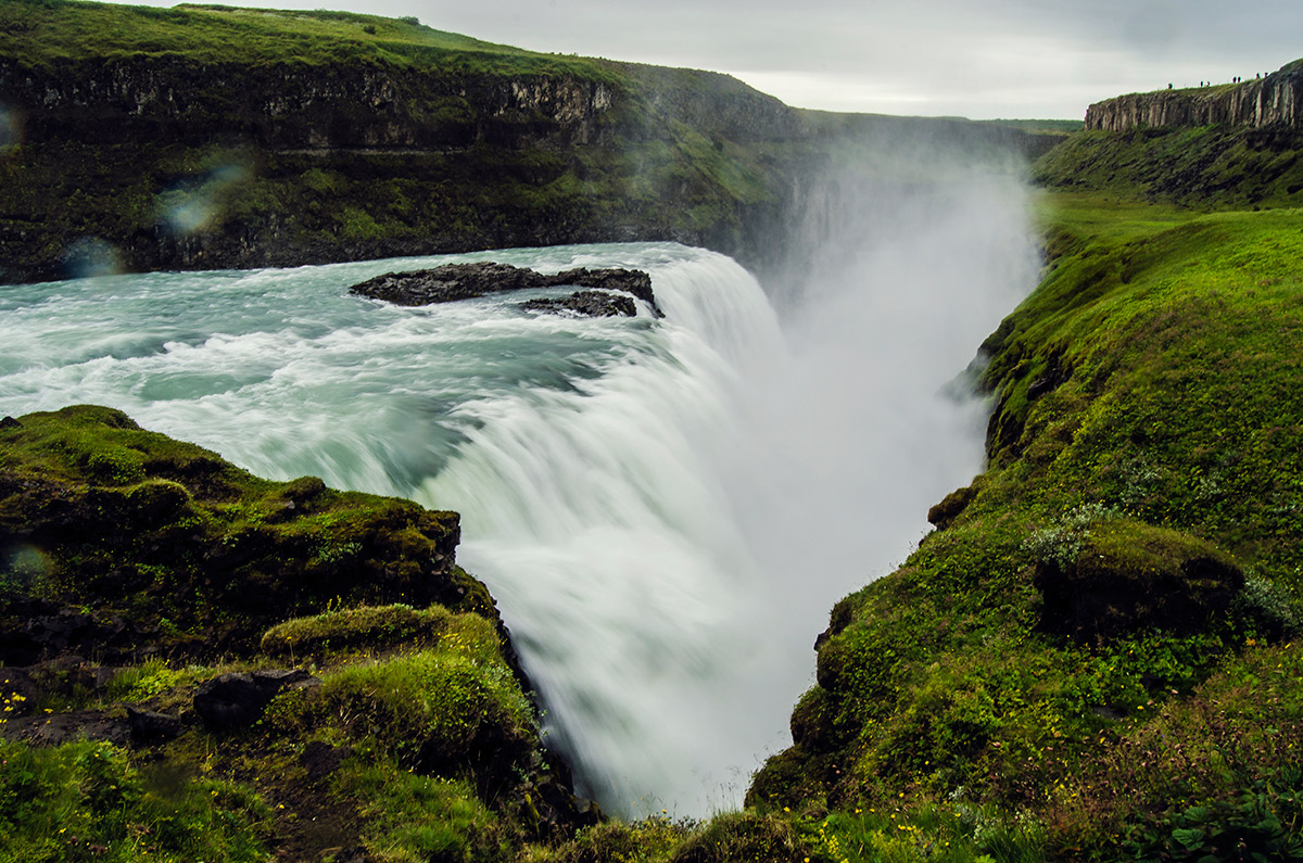 iceland road trip ring road (17)