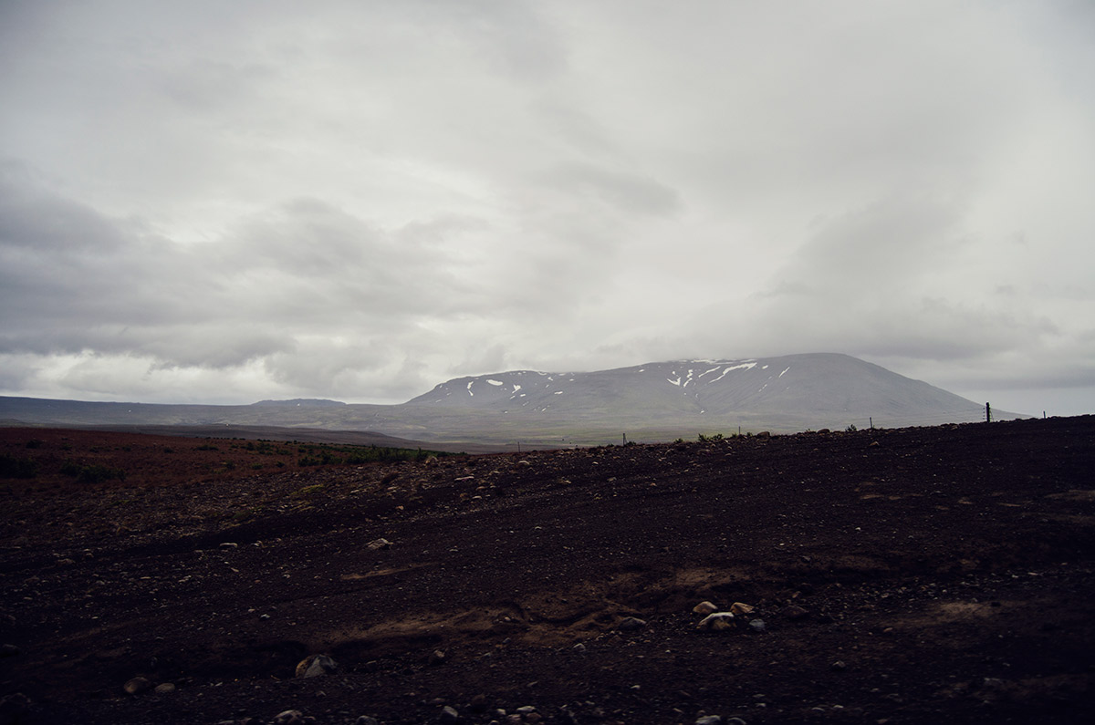 iceland road trip ring road (20)
