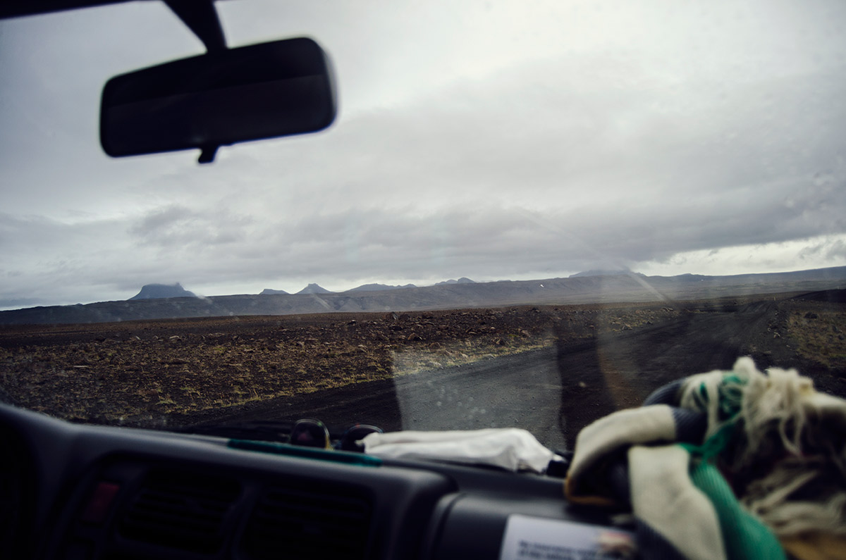 iceland road trip ring road (19)