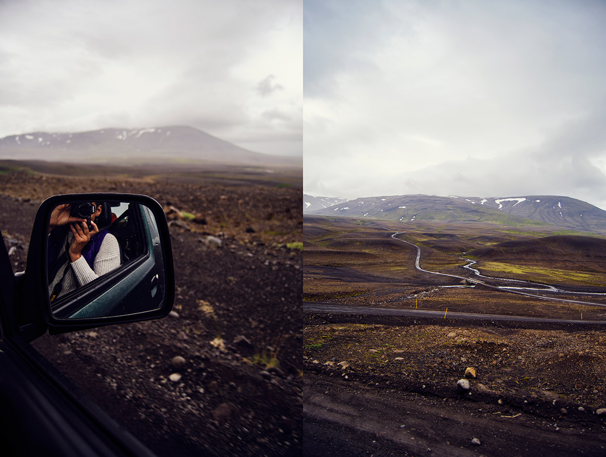 iceland road trip ring road (21)