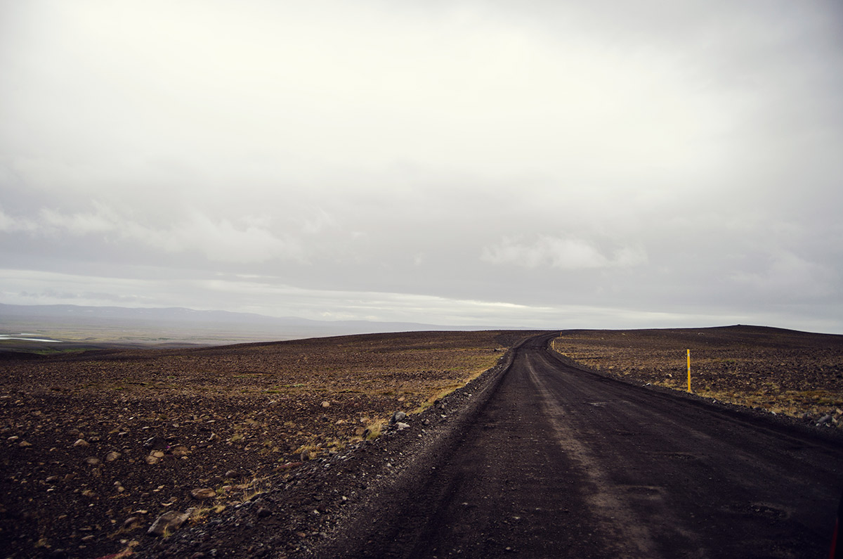 iceland road trip ring road (22)