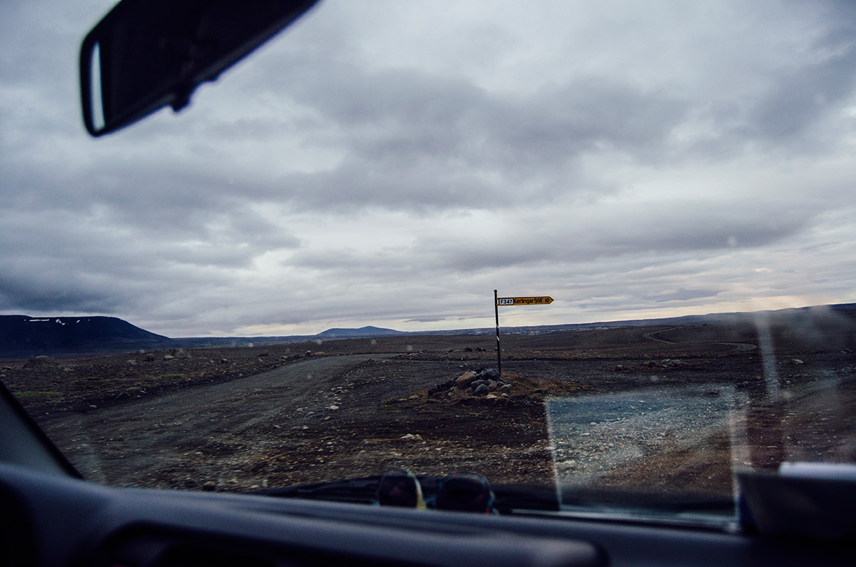 iceland road trip ring road (25)