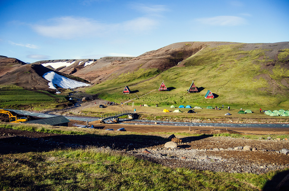 iceland road trip ring road (27)
