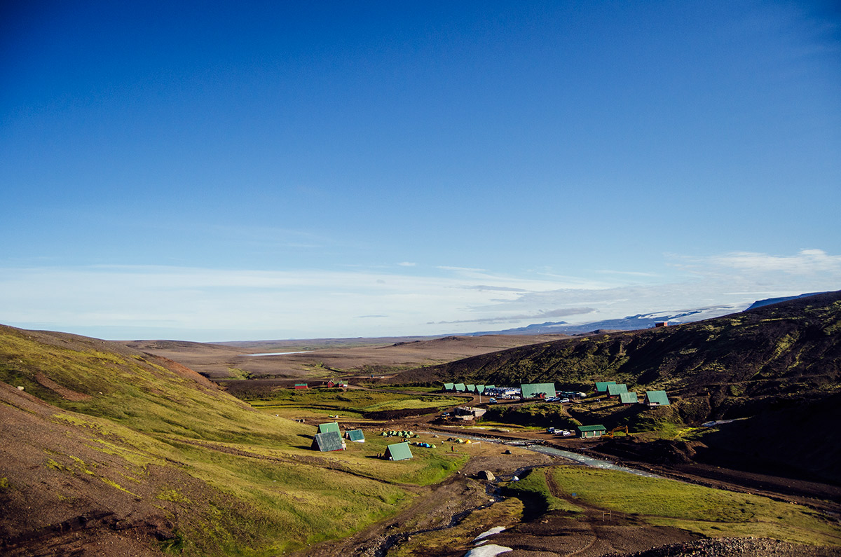 iceland road trip ring road (29)