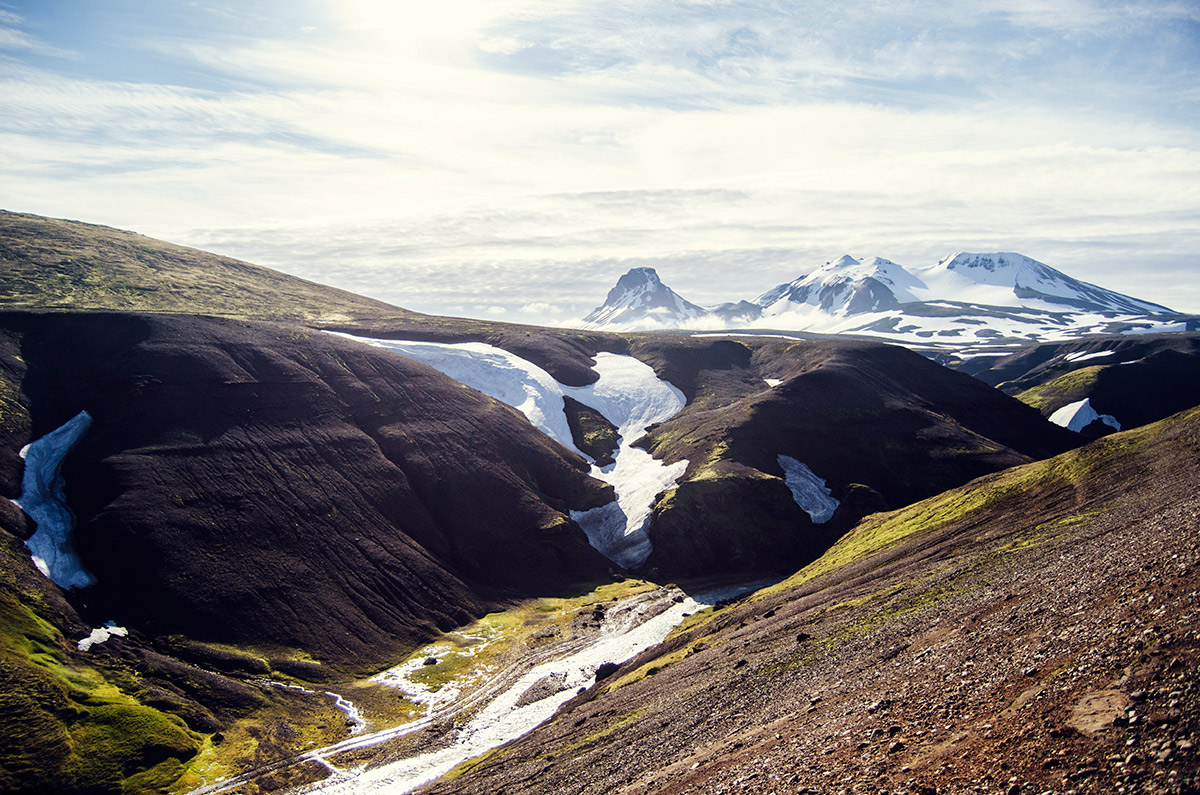 iceland road trip ring road (28)