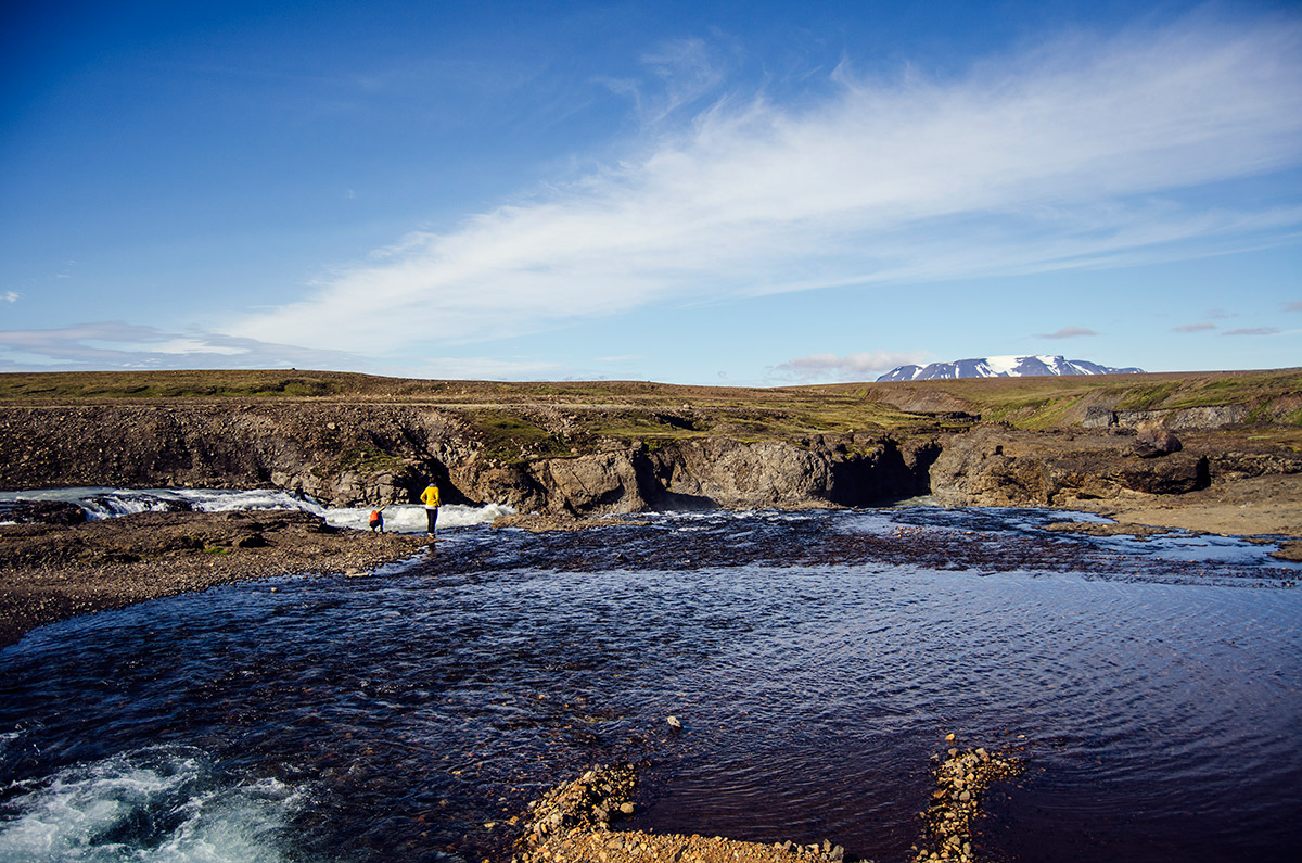 iceland road trip ring road (26)