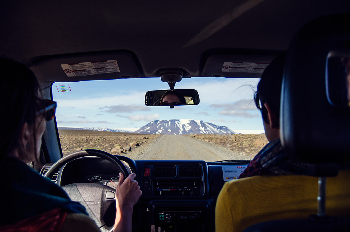 iceland road trip ring road (23)