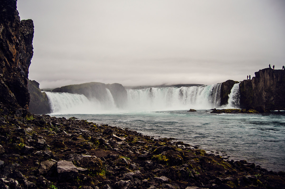 iceland road trip ring road (6)