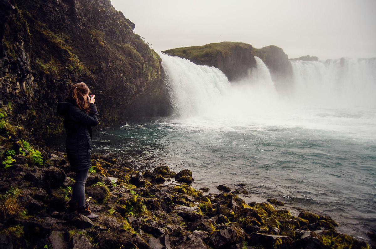 iceland road trip ring road (5)