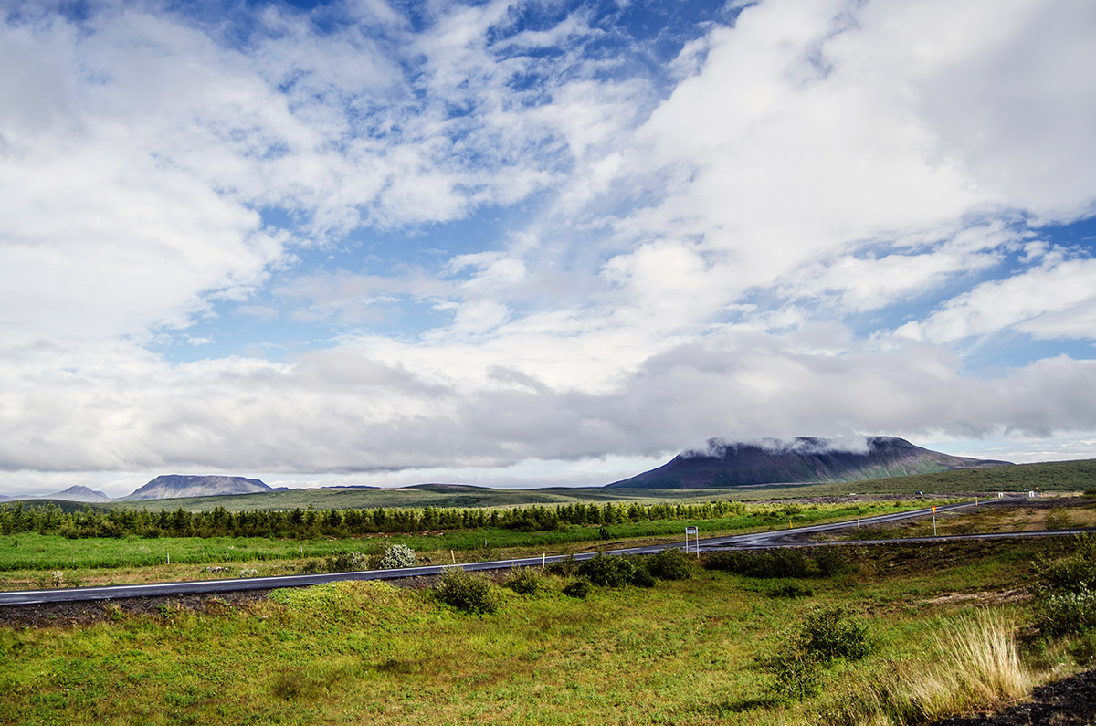 iceland road trip ring road travel (4)