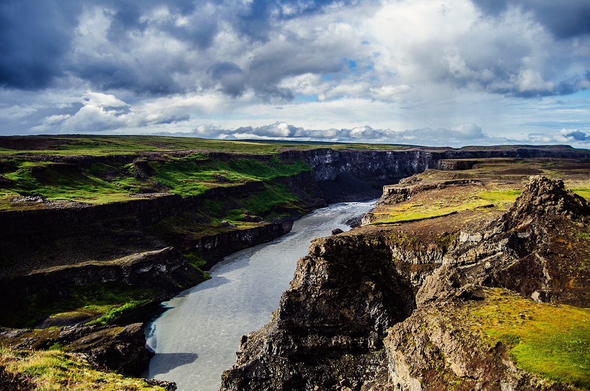 iceland road trip ring road travel (7)