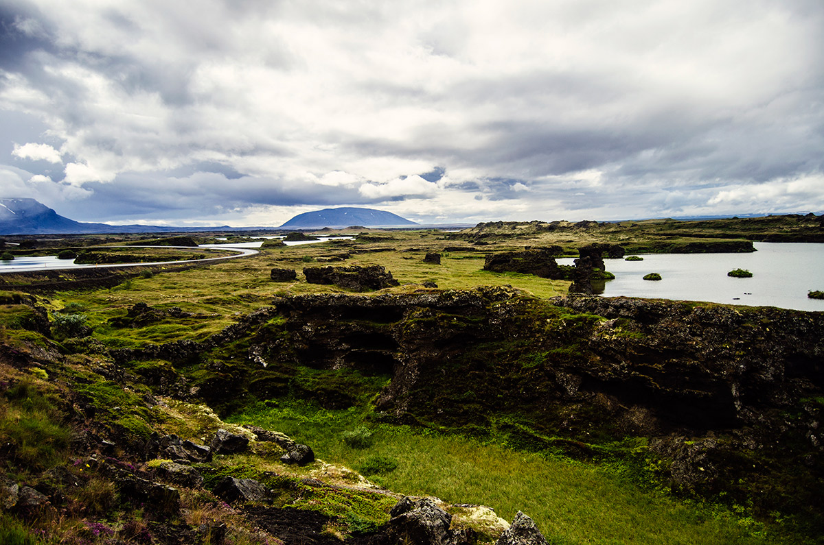 iceland road trip ring road travel (16)