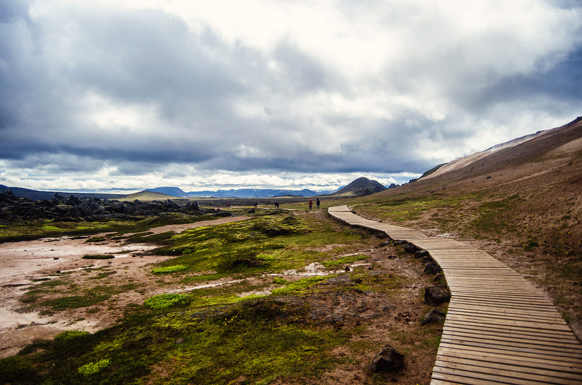 iceland road trip ring road travel (18)