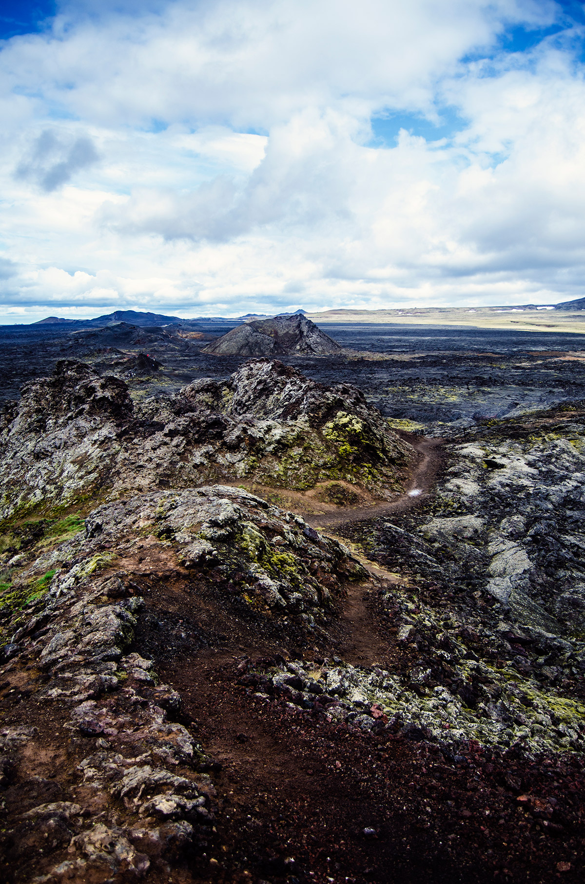 iceland road trip ring road travel (20)