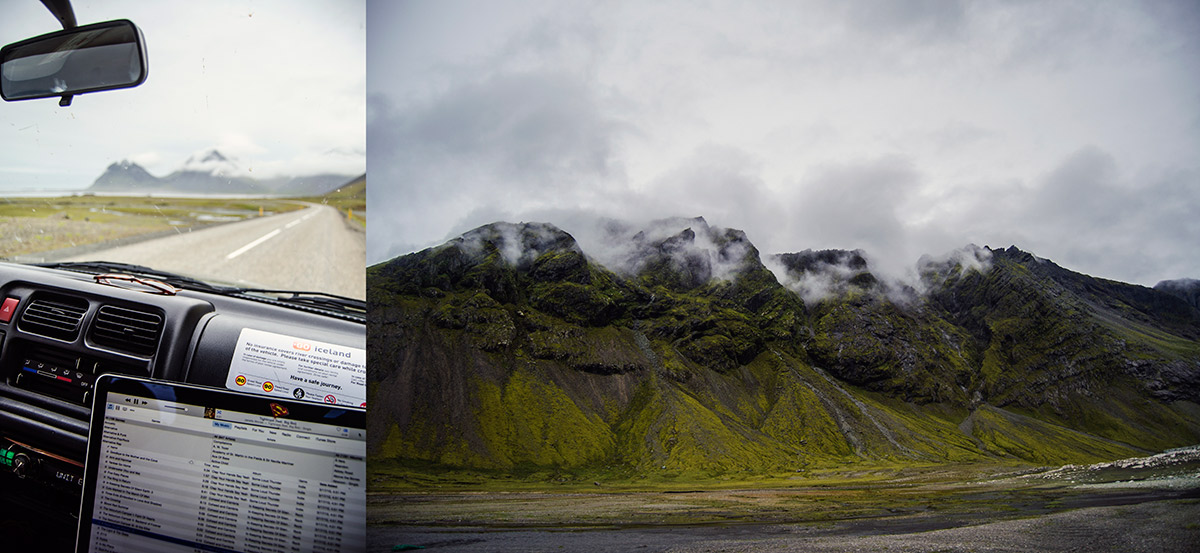 iceland road trip ring road travel (8)