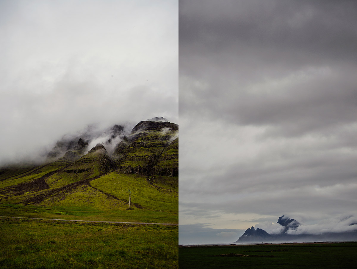 iceland road trip ring road travel (9)