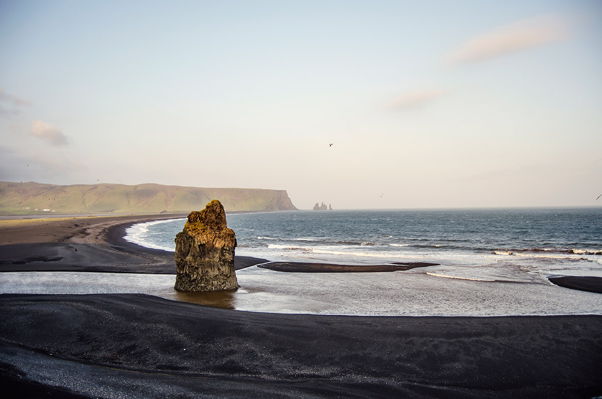 iceland road trip ring road travel (26)