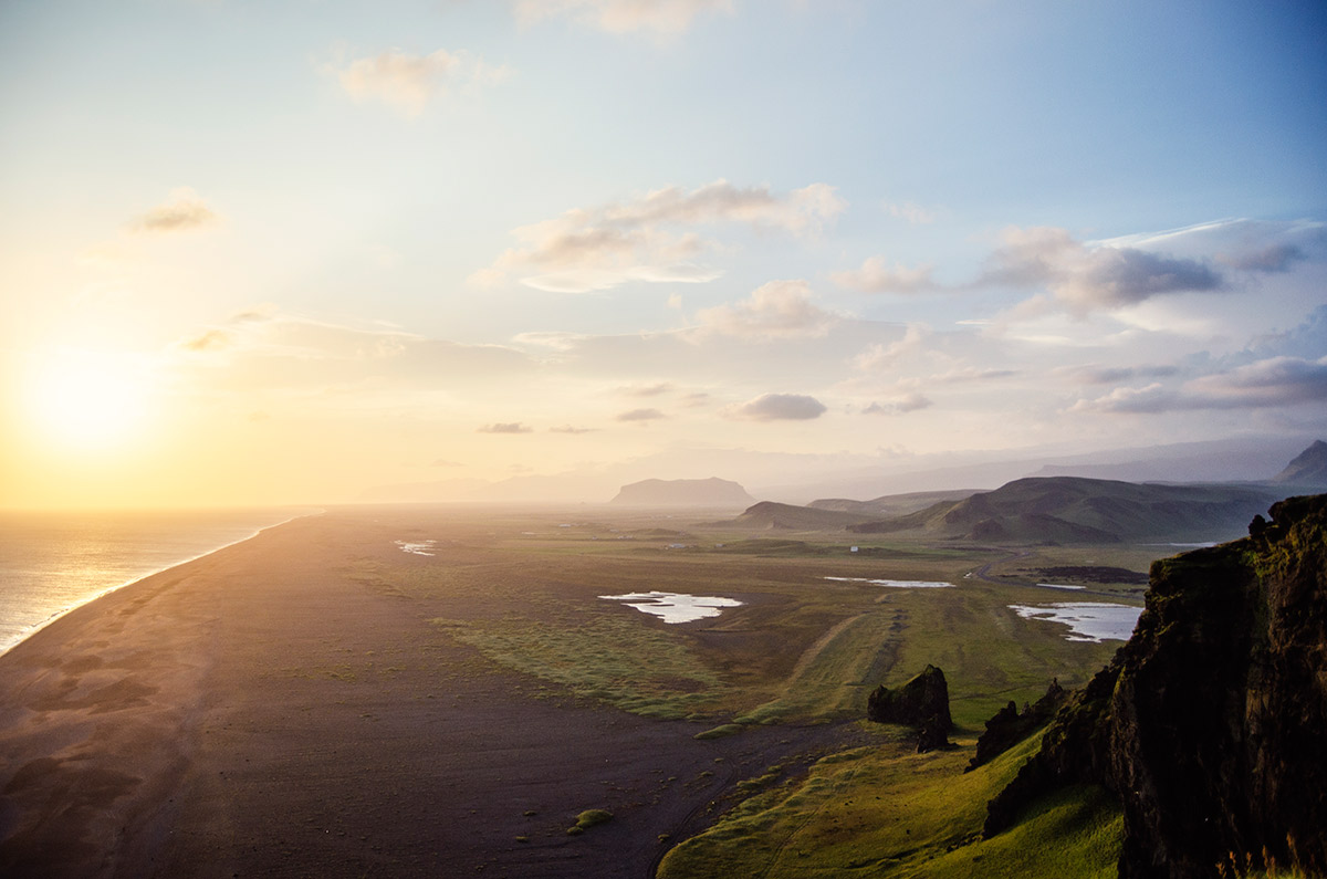iceland road trip ring road travel (29)